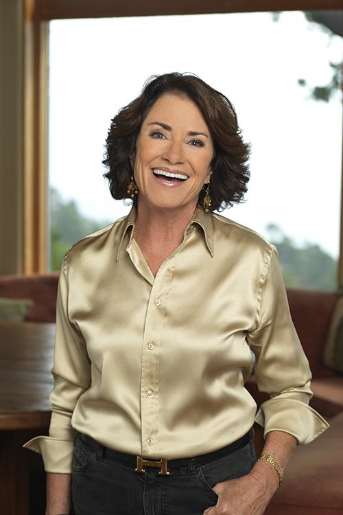 Susan DDS Frahm